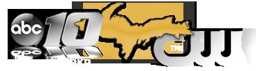 380-ABC-10-UP-Dual-Logo3
