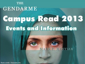 ROAR-Campus-Read-300x225