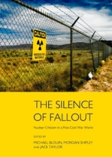 silence-of-fallout-cover