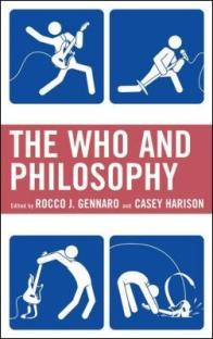 whoPhilosophy